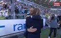 Chiến thắng trước Crotone giúp Juventus vô địch Serie A