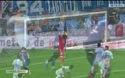 Neymar nhận thẻ đỏ, PSG hút chết ở Ligue 1