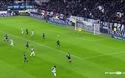 Cầm chân Juventus, Inter bảo toàn ngôi đầu Serie A