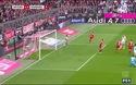 Lewandowski đi vào lịch sử, Bayern Munich đại thắng 6-0