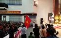 Lễ trao Huân chương Lao động hạng Nhất cho Đại học Huế nhân kỷ niệm 60 năm thành lập