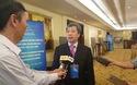 Đại sứ Trần Ngọc An đánh giá bên lề về kết quả Hội nghị ASEM