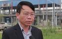 Đạm Ninh Bình, một trong 4 nhà máy đạm lỗ nghìn tỷ đồng của Tập đoàn Hoá chất