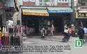 Lụa Trung Quốc tràn ngập khắp nơi, về tận Vạn Phúc vẫn phải tùy tâm người bán