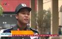 Cảnh sát cơ động chia sẻ những ngày bị giữ ở xã Đồng Tâm