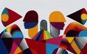 Giới thiệu ứng dụng Arts & Culture của Google dành cho người yêu nghệ thuật