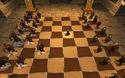 Game đánh cờ vua với đồ họa cực hấp dẫn dành cho Android và iOS