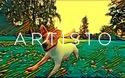 Giới thiệu các hiệu ứng nghệ thuật độc đáo do Artisto cung cấp