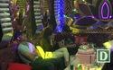 """Gần 100 nam nữ thác loạn trong karaoke """"chui"""" ở Sài Gòn"""
