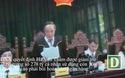 Hà Văn Thắm được miễn giảm 172 tỷ đồng làm thất thoát của Oceanbank