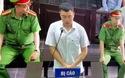 Lời nói sau cùng của bị cáo Lê Duy Phong