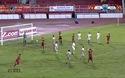 U22 Việt Nam 4-0 U22 Đông Timor: Tuấn Anh lập công