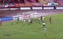 U22 Việt Nam 3-0 U22 Đông Timor: Công Phượng lập cú đúp