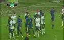 Tottenham 1-1 Chelsea: Batshuayi đốt lưới nhà