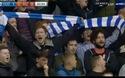 Huddersfield 2-0 MU: Depoitre gây sốc