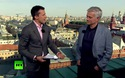 Mourinho khen ngợi Iceland, nói Messi cũng chỉ là con người