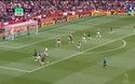 Arsenal 0-1 Man City: Sterling mở tỉ số trận đấu