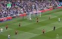 Brighton 1-0 MU: Murray mở tỉ số trận đấu