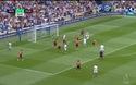 Brighton 2-0 MU: Duffy nhân đôi cách biệt chỉ sau 2 phút
