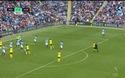 Man City 4-1 Huddersfield: Silva sút phạt ghi bàn
