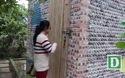 Ngôi nhà đặc biệt được xây bằng... 8800 vỏ chai nhựa ở Hà Nội