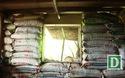 Nhà hầm kỳ dị dựng bằng 5 nghìn bao cát ở Hà Nội