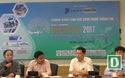 Nhân tài Đất Việt 2017: Chung khảo lĩnh vực công nghệ thông tin