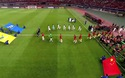 Trung Quốc hạ Hàn Quốc tại vòng loại World Cup 2018