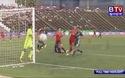 Nhật Bản suýt bị loại khỏi VCK U23 châu Á, do thua Trung Quốc ở bảng J