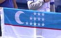 Đội tuyển futsal Việt Nam thất bại trước Uzbekistan tại tứ kết giải châu Á