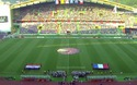 Pháp 2-2 Croatia (Euro 2004)