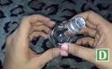 Mẹo tự chế máy chiếu từ… bóng đèn cũ