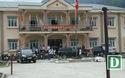 Dẫn giải 2 nghi phạm trong vụ án giết người về Kon Tum