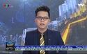 Phóng sự của VTV về thị trường xây dựng cuối năm