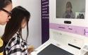 Sinh viên Học viện Ngân hàng trải nghiệm mở tài khoản thanh toán, nhận thẻ ATM ngay tức thì với LiveBank