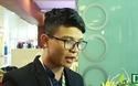 Chia sẻ của chàng trai Việt giành HCV Olympic Tin học Quốc tế 2017