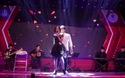 Nữ sinh trình diễn ca khúc Mercy đầy quyến rũ