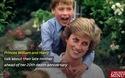 Phim tài liệu mới về Công nương Diana