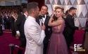 Scarlett Johansson xinh đẹp trên thảm đỏ