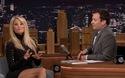 Christie Brinkley xinh đẹp trả lời phỏng vấn