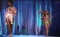 Rihanna trình diễn cho Victoria's Secret