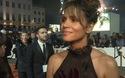 Halle Berry trẻ đẹp dự công chiếu phim