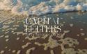 Hailee Steinfeld - Capital Letters