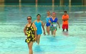 Bô lão nô nức đi thi bikini ở Trung Quốc