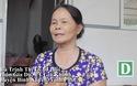 Nhân chứng kể chuyện đạn lạc găm trúng ngực ở Vĩnh Phúc