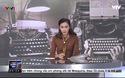 Nghề đánh máy chữ ở Myanmar