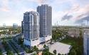 Cơ hội sở hữu căn hộ chuẩn 5 sao cực tốt cho gia đình trẻ ở Hà Nội