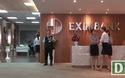 Khám xét chi nhánh Eximbank tại TPHCM