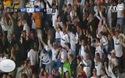 Real Madrid hạ Bayern Munich 4-0 ở bán kết ượt về Champions League 2014