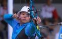 Kiều Oanh giành huy chương SEA Games 29 đầu tiên cho Việt Nam